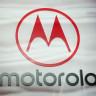 Motorola'nın Yeni Katlanabilir Telefonu RAZR, Kullanıcısına Neler Sunacak?