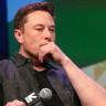 Yine Ortalığı Karıştıran Elon Musk, Tesla'daki CEO Görevinden Alınmak Üzere