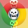 Chrome Kullanıcıları Dikkat: Tarayıcınızı Acilen Güncelleyin