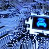 Bir Güvenlik Firması, Üç Milyon Aracın 'Hacklenebilir' Olduğunu Belirtti