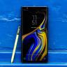 Samsung Galaxy Note 9'un Çift SIM'li Versiyonuna One UI Güncellemesi Geldi