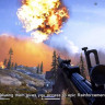 Battlefield 5'in Battle Royale Modu Firestorm, Gizlice Ortaya Çıktı (Video)