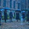 IMDb, Mart Ayının En Popüler Dizilerini Açıkladı: Netflix'ten İddialı Çıkış