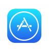 Toplam Değeri 56 TL Olan, Kısa Süreliğine Ücretsiz 6 iOS Uygulama