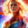 Captain Marvel, Şimdi de IMDb'de Olumsuz Oy Bombardımanına Tutuluyor