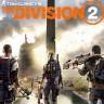 The Division 2'nin İlk Gün Güncellemesi Yok Artık Dedirtti: 90 GB