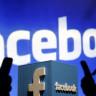 Facebook, Çinli WeChat'e Özenmeye Başladı