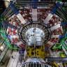 Her Biri Mühendislik Harikası Olan, Dünyanın En Pahalı 'Makineleri'