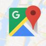 Google Haritalar, 5 Milyardan Fazla İndirmeye Ulaştı