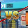 BİM ve A101, Bu Hafta da Rekabet Oluşturacak Uygun Fiyatlı Telefonlar Satacaklar