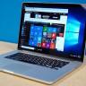 Dev Rehber #2: Apple Bilgisayarlarına Nasıl Windows 10 Kurulur?