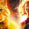 Tek Başına Klişe, Avengers ile Muhteşem: Captain Marvel - Webtekno Özel İncelemesi (Spoiler)