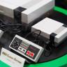 NES Oyunlarını Android Cihazınıza Taşıyan En İyi 5 Emülatör