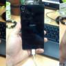 Sony Xperia Z4 İçin En Net Görüntüler Ortaya Çıktı!