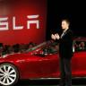 Tesla, Satış Mağazalarını Kapatıp Araçlarını İnternet Üzerinden Satacak