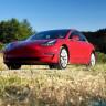 Tesla, Yüksek Talep Nedeniyle Model 3'ün Teslimat Sürelerini Uzatıyor