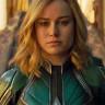 Bombardımana Tutulan Captain Marvel'ın Rotten Tomatoes Puanı Yükselişe Geçti
