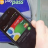 ChowNow, Google Wallet'ın Kullanım Alanını Genişletiyor