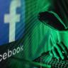 """Ukraynalı """"Test"""" Yapımcıları, 120 Milyon Facebook Kullanıcısının Verilerini Çaldı"""