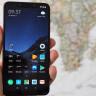 Xiaomi, Poco F1 İçin MIUI 10.2.3.0 Kararlı Sürümünü Yayınladı