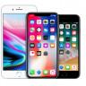 TBMM'de Gündem, Apple'ın Eski iPhone'ları Yavaşlatması Oldu