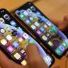iPhone'unuz Gittiğiniz Her Yerin Gizli Listesini Tutuyor