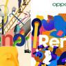 Oppo, Yeni Akıllı Telefon Serisi 'Reno'yu Resmen Açıkladı