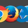 Webtekno Takipçileri, En Çok Kullanılan İnternet Tarayıcılarını Belirledi