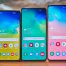 Sonuçlar Düşündürücü: Samsung Galaxy S10, Şarj Ömrüyle Galaxy S9'un Gerisinde Kaldı