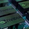 Intel'i Alt Eden Nvidia, Mellanox'u 6.9 Milyar Dolara Satın Aldı