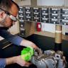 TSK, Envanterine Artırılmış Gerçeklik Ürünleri Ekliyor
