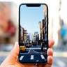 Kullanıcıların %89'u Akıllı Telefon Alırken Kameraya Göre Seçim Yapıyor