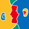 Yabancı Dil Eğitiminizi Hızlandıracak 5 Mobil Uygulama (Android - iOS)