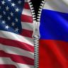 ABD Merkezli Araştırma Şirketinden Açıklama: ABD; Rusya ve Çin ile Girdiği Savaşta Ağır Yenilgi Alır