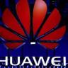 ABD, Almanya'yı Huawei Altyapısını Kullanmaması Konusunda Tehdit Etti