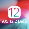Apple'ın iOS 12.2 ile Birlikte Sunacağı 4 Yeni Özellik