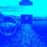 Toyota'nın Yeni Patenti, Hırsızları Biber Gazına Boğacak