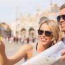 Bakan Açıkladı: Rusça, Turizm Meslek Liselerinde Zorunlu Dil Oldu
