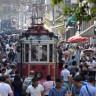 Dünyanın En Hayattan Bezmiş Şehirleri Belirlendi (Listede İstanbul da Var)