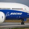 Boeing, Son 5 Ayda 2 Kez Düşen 737 Max Uçaklarının Yazılımını Güncelleyecek