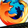 Mozilla, Ücretsiz Dosya Paylaşım Servisi Firefox Send'i Kullanıma Sundu