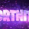 Fortnite'ın Her Şeyi Değiştirecek Yeni Güncellemesi Yayınlandı