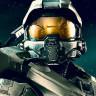 Halo: The Master Chief Koleksiyonu Steam'e Geliyor