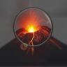 Huawei'den P30 Afişlerinde Kullanılan Stok Fotoğraflar Hakkında Açıklama: Yanlış Anladınız