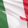 İtalya, Aşı Olmayan Çocukların Okula Gitmesini Yasakladı