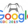 Google, Oyun Geliştiricileri Konferansı İçin Heyecan Verici Bir Video Yayınladı