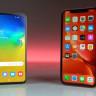 Samsung Galaxy S10e vs Apple iPhone XR: 'Bütçe Dostu' Amiral Gemileri Kapışıyor