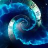Bilim İnsanları, Kuantum Bilgisayar ile Zamanı Geri Çevirmeyi Başardılar