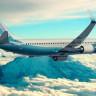 Ulaştırma Bakanlığından Son Dakika Boeing Açıklaması