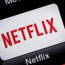 Yakında Netflix'in Tahtını Sarsacak 5 Film ve Dizi Platformu